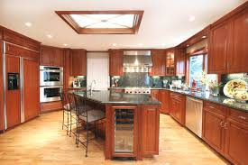 custom kitchen cabinets san jose ca cabinets gallery cabinets bay area