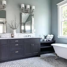 gray bathroom vanity u2013 andyozier com