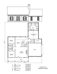 plan 1611 design studio