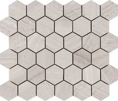 Mosaic Floor L Indoor Mosaic Tile Wall Floor Marble Essential L Antic