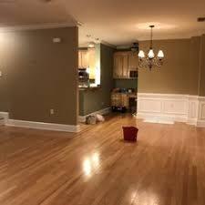 bertolli floors 41 photos 12 reviews flooring 3350
