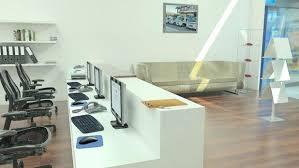 Indian Apartment Interior Design Office Design Office Interior Design Photos Office Interior