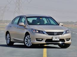 honda accord 2 4 2013 review specifications and photos u2013 bugatti