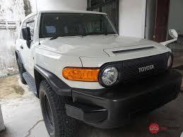 fj cruiser dealership 2012 toyota fj cruiser for sale in malaysia for rm165 000 mymotor