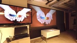 3d hd projectors for home theater vs 508 hd 1080p 3000 lumens 3d digital 3led projector home theater