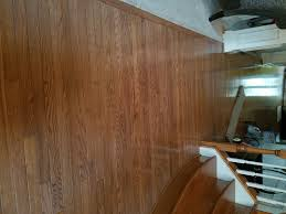 Leveling Wood Floor For Laminate Currently Have Partial Wood Flooring And Carpet On Realtor Com