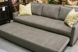 Jennifer Sofa Sleeper by Queen Size Convertible Sofa Bed Foter