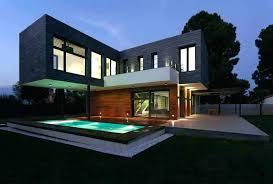 contemporary home design magazines contemporary home design magazine modern decor magazines govtjobs me