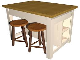 free standing kitchen island units amazing small kitchen island with seating design and home solutions