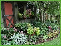 best of tropical garden design regarding garden decor ideas