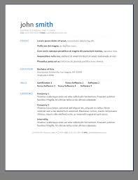 Sample Resume Of Nursing Assistant Sample Cna Resume Objective Nursing Assistant Resume Skills Sample