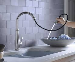 best kitchen faucets 2013 best kitchen faucets 2013 best kitchen faucets graphic tees us