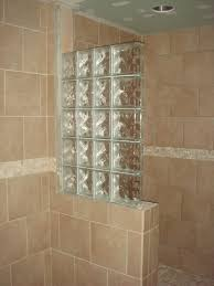 open shower bathroom design open shower bathroom design fresh half wall shower design home
