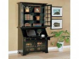 Small Secretary Desk by Drop Down Desk Small Secretary Desk Antique Secretary Desk With
