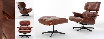 vintage eames lounge chair and ottoman epic eames lounge chair reproduction in wonderful home design in