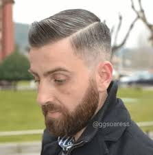 images of balding men haircuts 25 classy haircuts and hairstyles for balding men men s