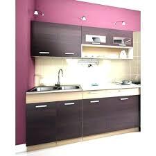 meubles de cuisine en kit meubles de cuisine en kit astuces pour meubles dangle meuble de