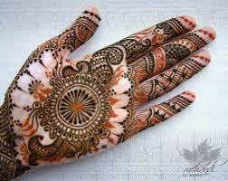 100 mehndi design images indian moroccan
