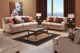 Orange Sofa Throw Compact Burnt Orange Decor 97 Burnt Orange Decorative Towels Color