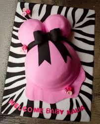 baby shower cake zebra f326d6bf gallery6824461282184188 baby