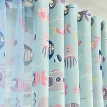 World Curtains Compare Prices On Thick Sheer Curtains Online Shopping Buy Low