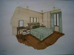 2 Master Bedroom Sheila U0027s Project Interior Design 2 Living Home Project