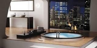 Interesting Bathroom Ideas Awesome Bathroom Designs 25 Best Cool Bathroom Ideas Ideas On