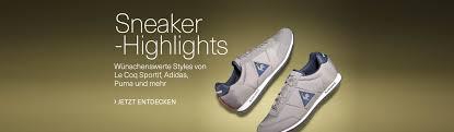K Henm El Komplett Sneaker Für Herren Von Top Marken Versandkostenfrei Bei Amazon