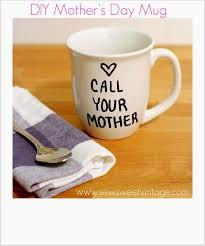 s day mugs 117 best diy mugs images on diy mugs sharpie crafts