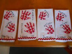 kitchen towel craft ideas i purchased some flour sack towels from wal mart for about 2 for