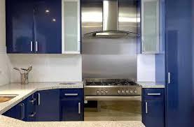 Kitchen Door Designs Kitchen Doors Hillington 2016 Kitchen Ideas U0026 Designs