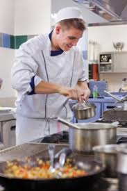 bac professionnel cuisine bac pro cuisine lycée professionnel ferdinand revoul à valréas