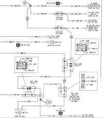 jeep wrangler dashboard lights light wiring diagram in addition 1994 jeep wrangler tail light