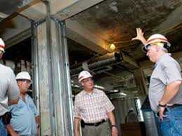 Production Operator Job Description Resume by Construction Worker Job Description Assembly Line Worker Job