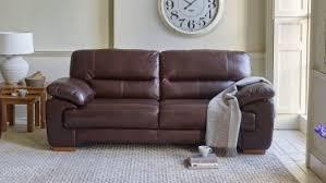Leather Sofa Land Sofas Luxury Sofa Sets Suites Oak Furniture Land