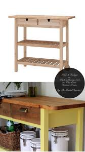 21 best diy ikea forhoja norden table images on pinterest