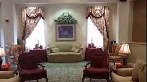 the wellington at arapaho assisted living richardson tx texas