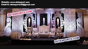 wedding backdrop panels indian wedding mandaps manufacturer wedding stages manufacturer