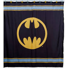 Super Hero Bathroom Set Bedroom Cute And Cool Super Hero For Bedroom Decor With Batman