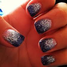 58 best nail trix images on pinterest make up pretty nails and