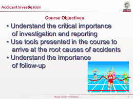 bureau verita investigation 2 bureau veritas presentation learning from
