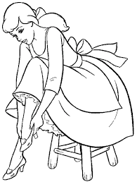 princess aurora coloring pages games coloring download