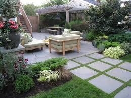 pavers patio pretty porches outdoor patio pavers stone pavers patio and