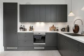grey kitchen decor ideas inspiring grey kitchen design ideas 37 pimphomee