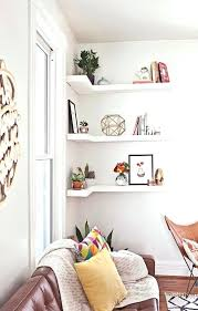 decorate pictures how to decorate a corner 7 ways to decorate your tiny living room