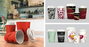 cup designs coffee cups design toronto creative coffee cups branding company