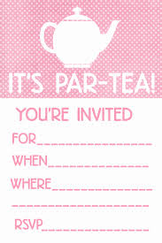 kitchen tea invitation ideas kitchen tea invitation ideas lovely tea invitation