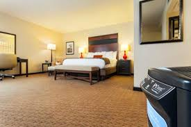 the grove hotel in boise hotel rates u0026 reviews on orbitz hotel 43 now 161 was 1 7 2 updated 2017 prices u0026 reviews