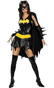 costumes for women