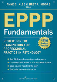 exam prep tools nursing social work psychology healthcare